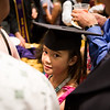 Foster_Graduation-289