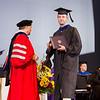 Foster_Graduation-Diplomas-167