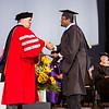 Foster_Graduation-Diplomas-310