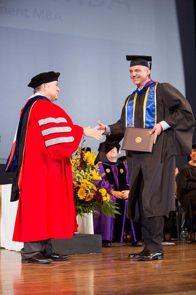 Foster_Graduation-Diplomas-375