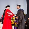 Foster_Graduation-Diplomas-154