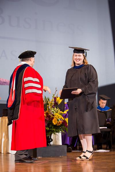 Foster_Graduation-Diplomas-105