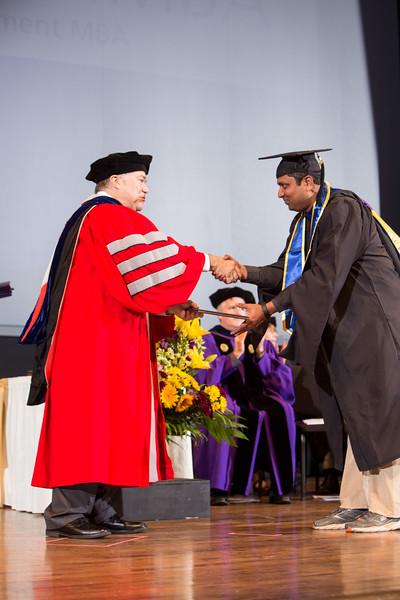 Foster_Graduation-Diplomas-402