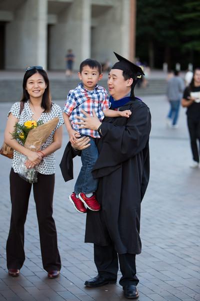 Foster_Graduation-320
