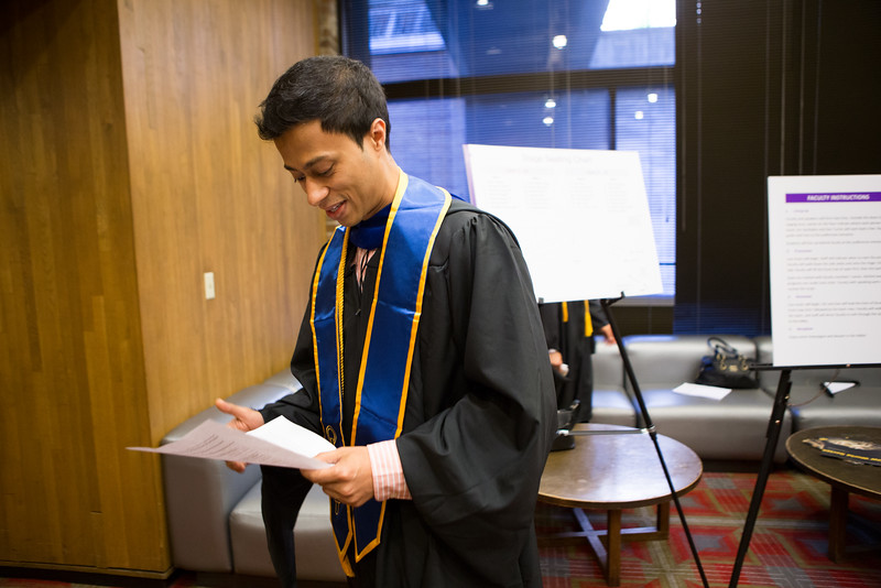 Foster_Graduation-093