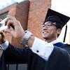 Foster_Graduation-322