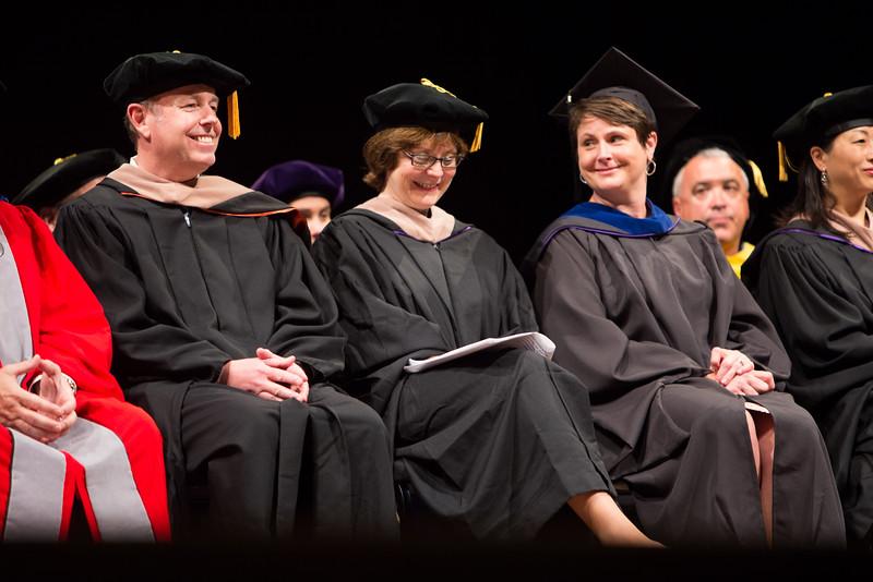 Foster_Graduation-207
