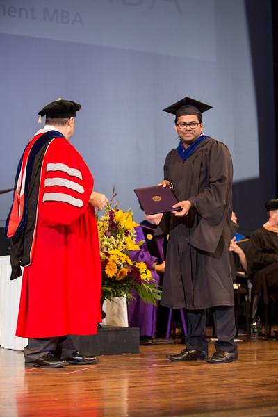 Foster_Graduation-Diplomas-367
