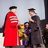 Foster_Graduation-Diplomas-317