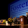 Foster_Graduation-186