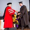 Foster_Graduation-Diplomas-269