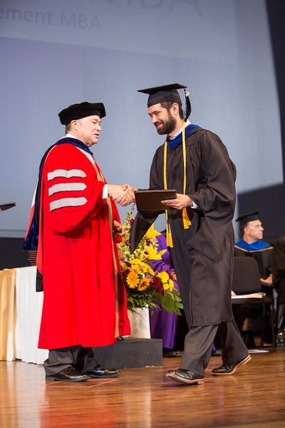 Foster_Graduation-Diplomas-358
