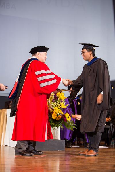 Foster_Graduation-Diplomas-214