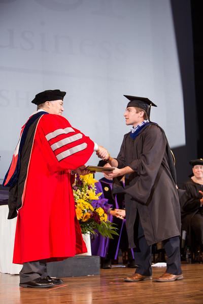 Foster_Graduation-Diplomas-072
