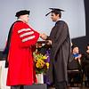 Foster_Graduation-Diplomas-294