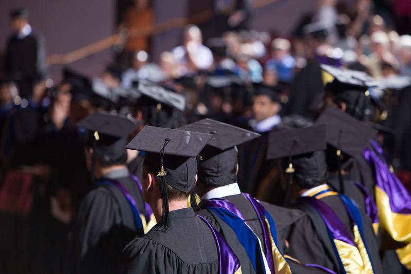 Foster_Graduation-163