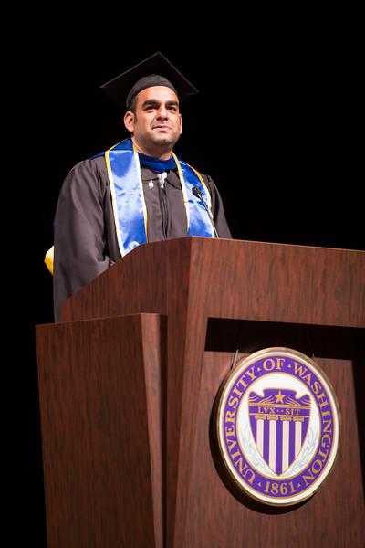 Foster_Graduation-252