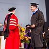 Foster_Graduation-Diplomas-047
