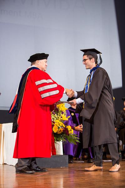 Foster_Graduation-Diplomas-314