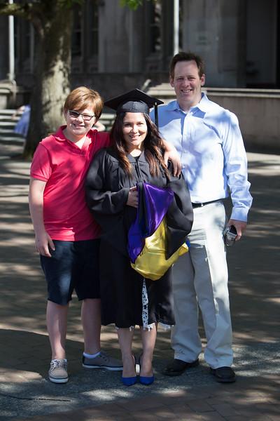 Foster_Graduation-033