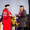 Foster_Graduation-Diplomas-176