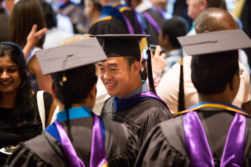Foster_Graduation-305