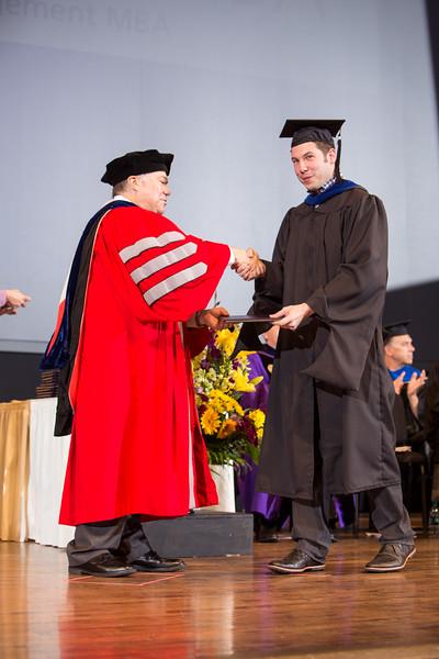 Foster_Graduation-Diplomas-263