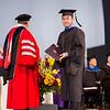 Foster_Graduation-Diplomas-383