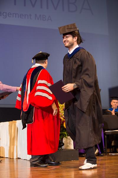 Foster_Graduation-Diplomas-345