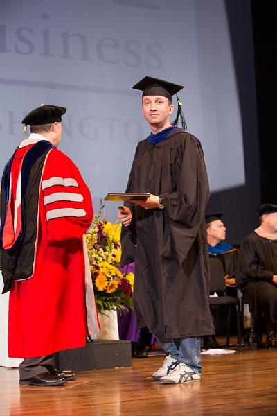 Foster_Graduation-Diplomas-012