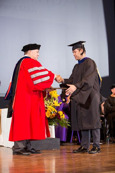 Foster_Graduation-Diplomas-395