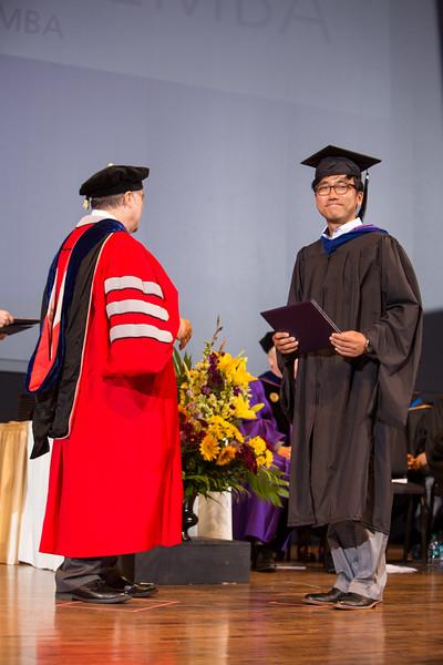 Foster_Graduation-Diplomas-203