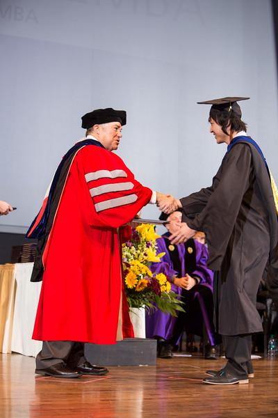 Foster_Graduation-Diplomas-211