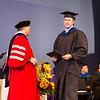 Foster_Graduation-Diplomas-174