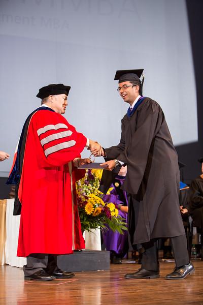 Foster_Graduation-Diplomas-245