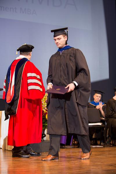 Foster_Graduation-Diplomas-411