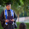 Foster_Graduation-334