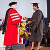 Foster_Graduation-Diplomas-029