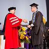 Foster_Graduation-Diplomas-361