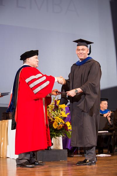 Foster_Graduation-Diplomas-126