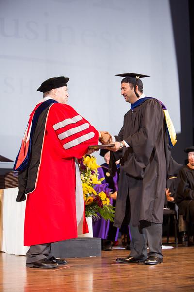 Foster_Graduation-Diplomas-021