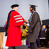 Foster_Graduation-Diplomas-413