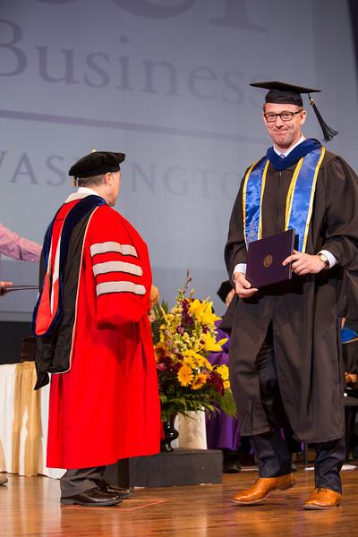 Foster_Graduation-Diplomas-103