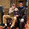 Foster_Graduation-302