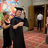 Foster_Graduation-092