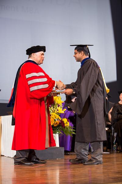 Foster_Graduation-Diplomas-385