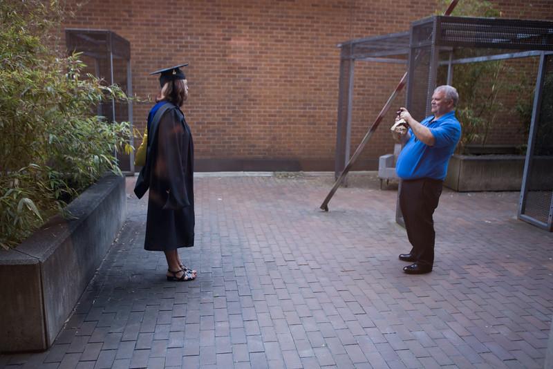 Foster_Graduation-083