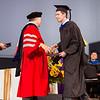 Foster_Graduation-Diplomas-351