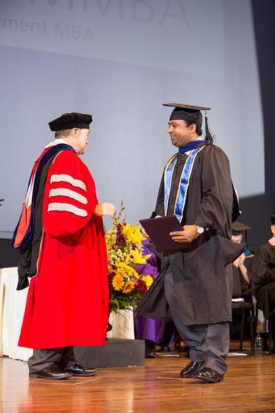 Foster_Graduation-Diplomas-307