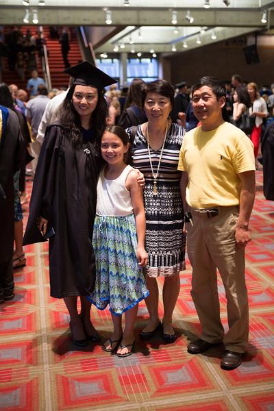 Foster_Graduation-299
